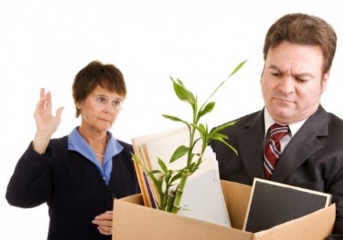 ASPI anche al lavoratore licenziato per motivi disciplinari